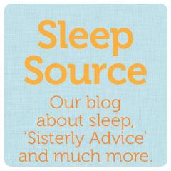 Sleep Source