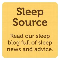 sleep-source-home-page-button-orange