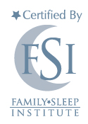 Family Sleep Institute Certification