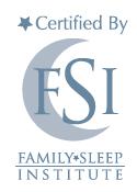 Family Sleep Institute Certification